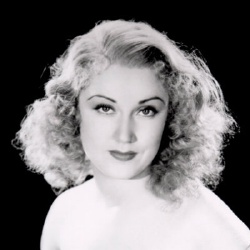 Fay Wray - Actrice
