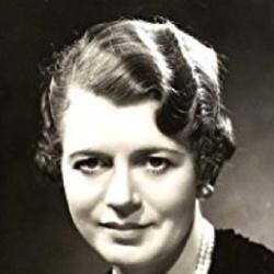 Irene Browne - Actrice