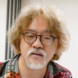 Atsushi Maekawa - Scénariste