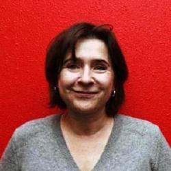 Catherine Bernstein - Réalisatrice