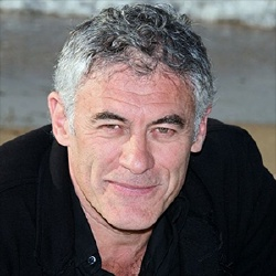 Erick Zonca - Réalisateur