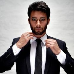 Arash Marandi - Acteur