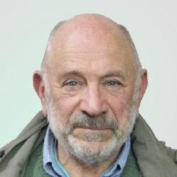 Norman Briski - Acteur