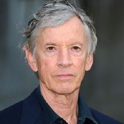 Scott Glenn - Acteur