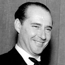 Roberto Rossellini - Réalisateur