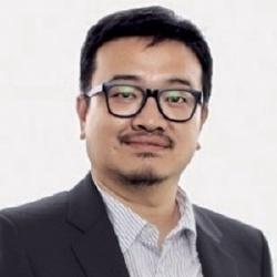Yeon Sang-ho - Réalisateur
