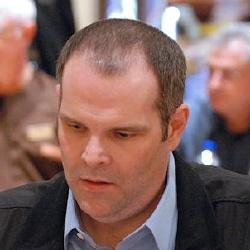 Howard Lederer - Présentateur