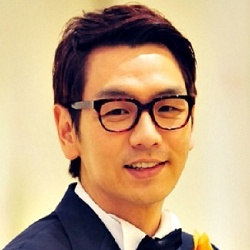 Kim Tae-woo - Acteur
