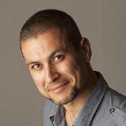 Rodrigo Cortés - Acteur