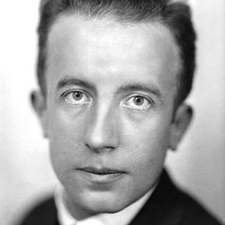Paul Éluard - Ecrivain