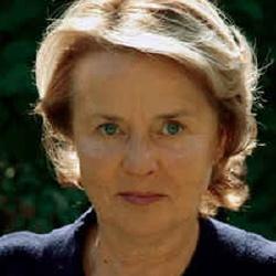 Petra Kelling - Actrice