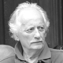 Etienne Draber - Acteur
