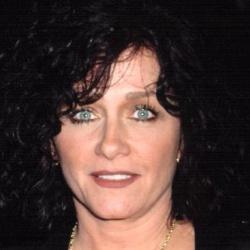 Patti D'Arbanville - Actrice