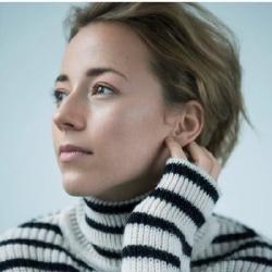 Karine Vanasse - Actrice