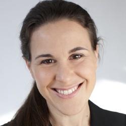 Antonia de Rendinger - Actrice