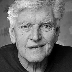 David Prowse - Acteur
