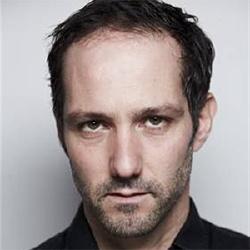 Sébastien Lalanne - Acteur