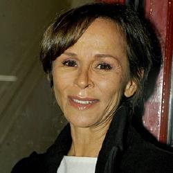 Christine Boisson - Actrice