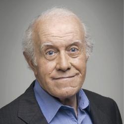 Jacques Balutin - Acteur