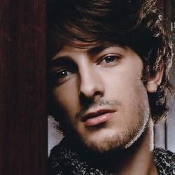 Mathieu Ganio - Danseur