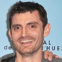 Alexandre Coffre - Réalisateur