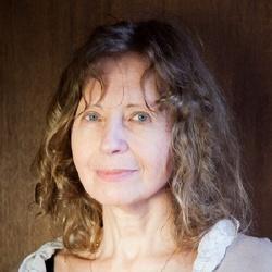 Marie Rivière - Actrice