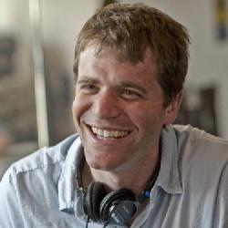 Nicholas Stoller - Réalisateur