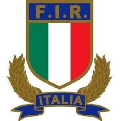 Équipe d'Italie de rugby à XV - Equipe de Sport
