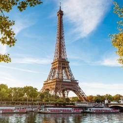 Paris - Ville