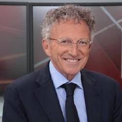 Nelson Monfort - Invité
