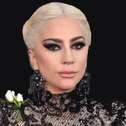 Lady Gaga - Chanteuse