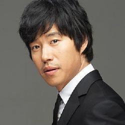 Yoo Joon-sang - Actrice