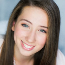 Michelle Creber - Actrice