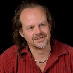 Larry Fessenden - Acteur