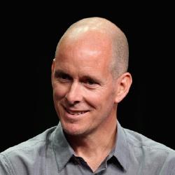 Chris Koch - Réalisateur