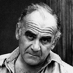Vittorio Caprioli - Acteur