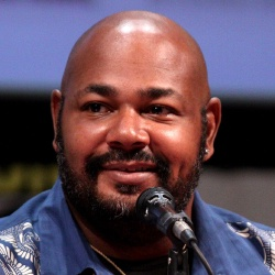 Kevin Michael Richardson - Acteur