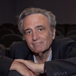Joe Dante - Réalisateur