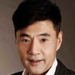 Rongguang Yu - Acteur