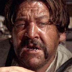 Fernando Sancho - Acteur