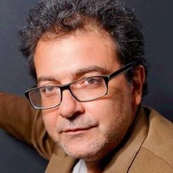 Hector Obalk - Réalisateur