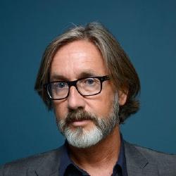 Martin Provost - Réalisateur