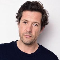 Filipe Vargas - Acteur