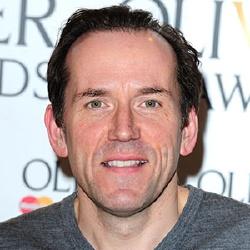 Ben Miller - Acteur