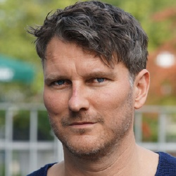 Stefan Herheim - Metteur en scène