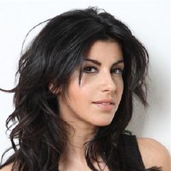 Reem Kherici - Actrice