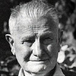 Joseph Kane - Producteur