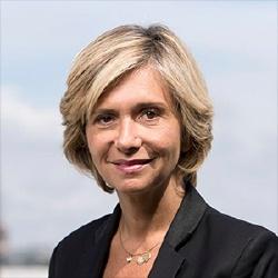Valérie Pécresse - Invitée