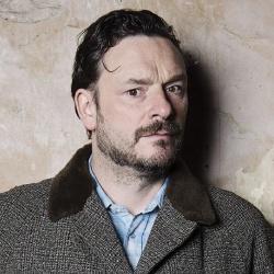 Julian Barratt - Acteur