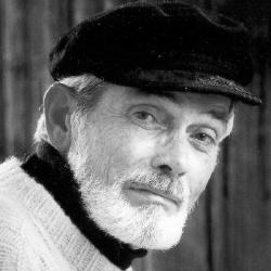Edward Ludwig - Réalisateur
